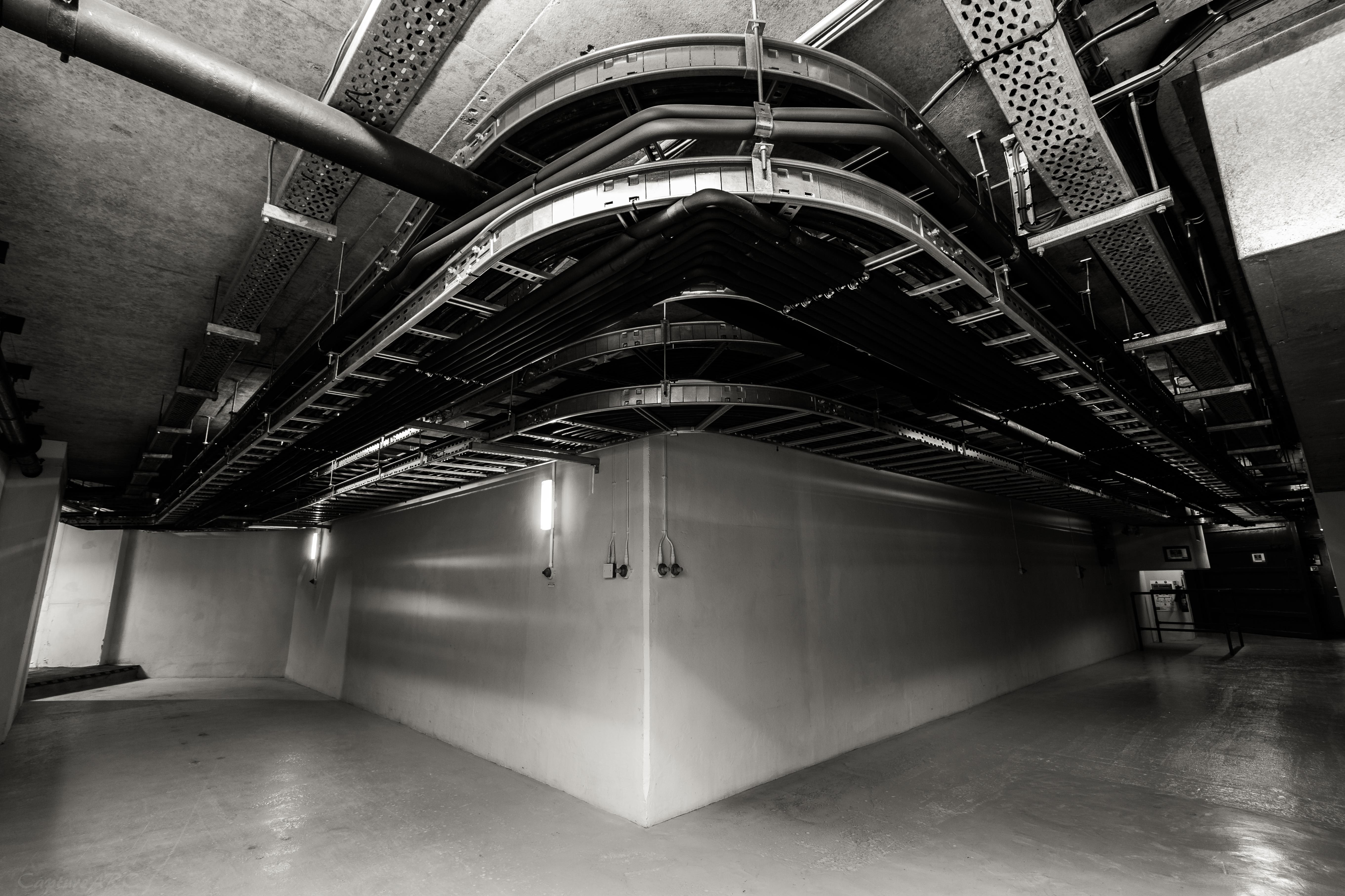 Bunker-18-1