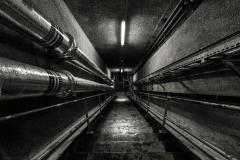 Bunker-4-1